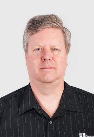 staff_jim_cranford